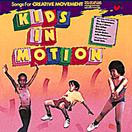 Kids in Motion