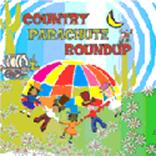 Country Parachute Roundup