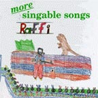 More Singable Songs for the Very Young